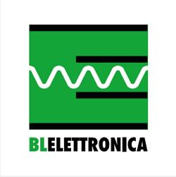 bl-elettronica