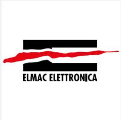 logo-elmac-elettronica