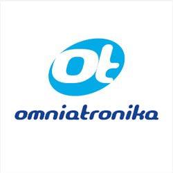 logo-omniatronika