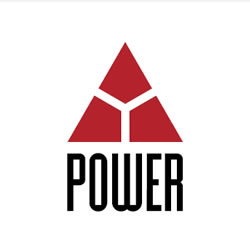 Power Srl