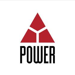 logo-power-srl