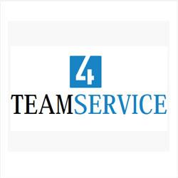 logo-teamservice