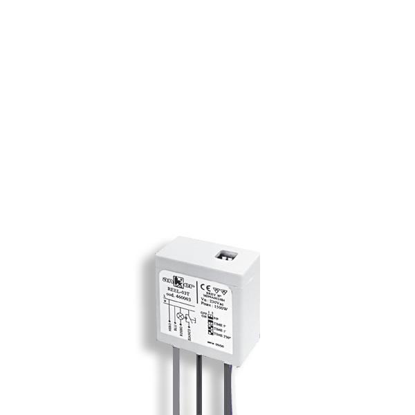 rele-pp-elettronico-temporizzato
