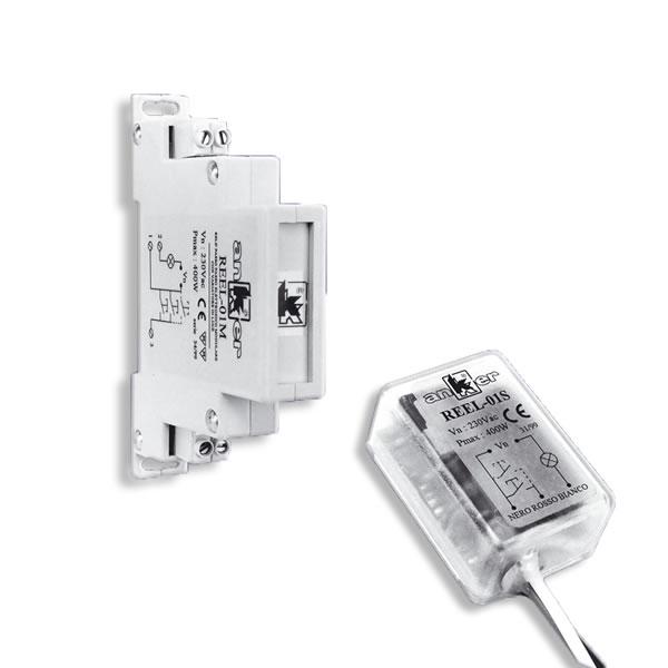 rele-pp-elettronico-variatore
