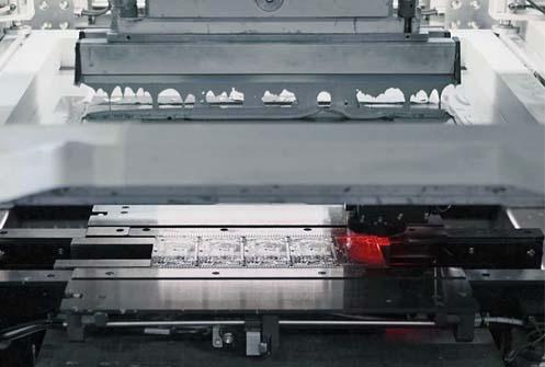 serigrafia-automatica-tecnologia-900x600