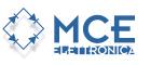 Materiale elettrico, ma non solo. Assemblaggio conto vendita e conto lavoro di schede elettroniche in SMT e THT e prototipi in tempi brevissimi.